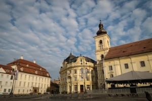 2016-07_Rumunsko-Sibiu